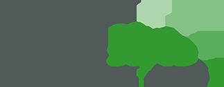 www.gerlitz-design.de logo